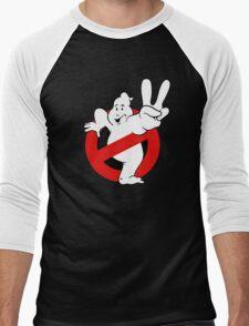 GB2 Logo Large T-Shirt