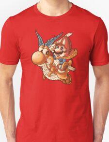 Super Ashitaka T-Shirt