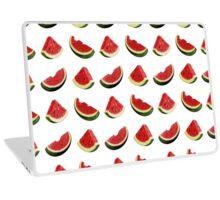 Lovely watermelon Laptop Skin