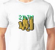 Runescape Mula Unisex T-Shirt