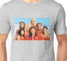 Baywatch Unisex T-Shirt