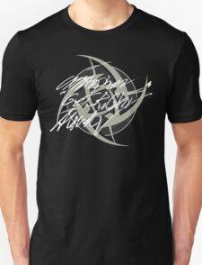 NiP GeT_RiGhT | CS:GO Pros Unisex T-Shirt