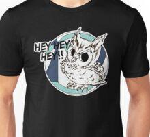 Bokuto Owl Unisex T-Shirt