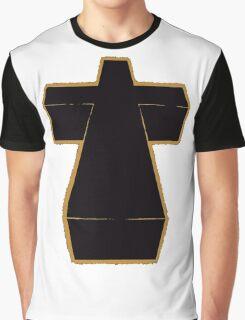 Genesis Graphic T-Shirt