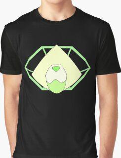 Peridot  Graphic T-Shirt