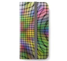 Sucked In iPhone Wallet/Case/Skin