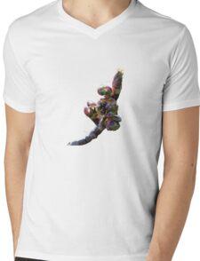 Cherry Blossom #1 T-Shirt