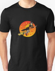 Witch&Moon Unisex T-Shirt