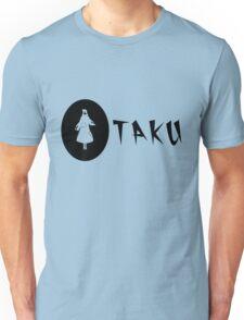 Otaku Konan - Naruto Shippuden Unisex T-Shirt