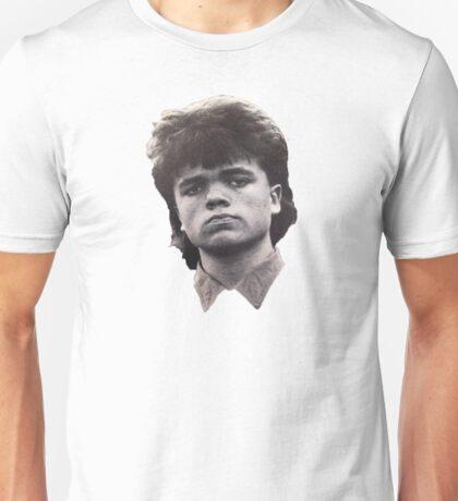 Dinklage Unisex T-Shirt