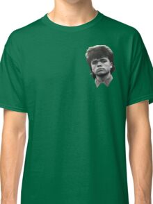 The Dink Classic T-Shirt