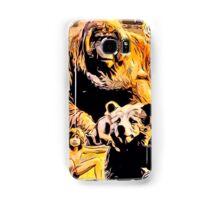 JUNGLE BOOK Samsung Galaxy Case/Skin
