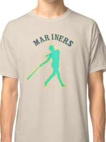 prettiest swing of all time Classic T-Shirt