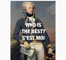 Lafayette — C'est Moi Unisex T-Shirt