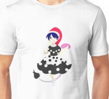 Touhou Project - Doremy Sweet Unisex T-Shirt