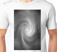 Swirl Wave IV Unisex T-Shirt