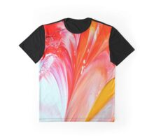 Sink In Graphic T-Shirt