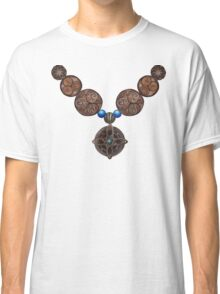 Is that an Amulet of Mara? Classic T-Shirt
