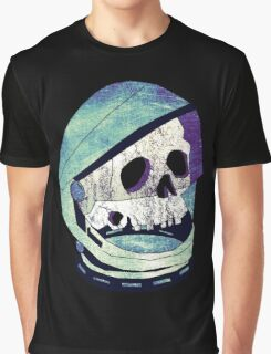 spacehead Graphic T-Shirt