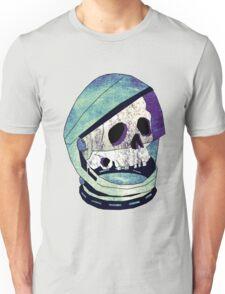 spacehead T-Shirt