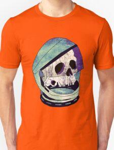 spacehead Unisex T-Shirt