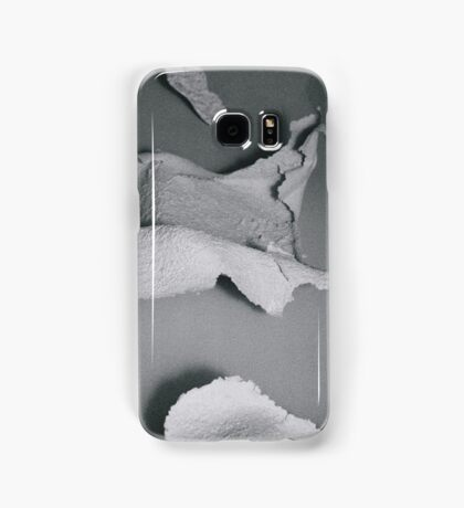 Billow Samsung Galaxy Case/Skin