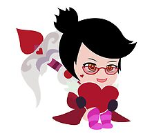 LoL - Vayne Love by Cafer Korkmaz