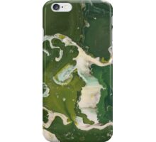 Revealing #004 iPhone Case/Skin