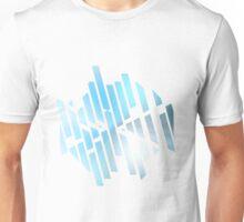 Simplistic T-Shirt Graphic Design Unisex T-Shirt