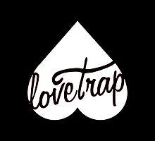 BCC- Lovetrap Fake 2014 by BCCMGM