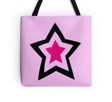 Lucky Star! Tote Bag