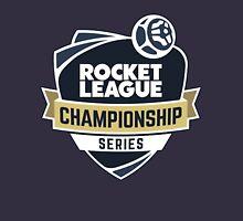 Rocket League Champion Ship Series Unisex T-Shirt