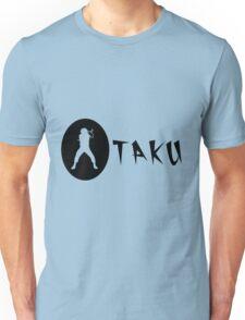 Naruto Uzumaki - Naruto Shippuden Unisex T-Shirt