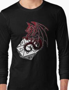 Make your choice Long Sleeve T-Shirt