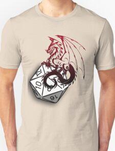 Make your choice Unisex T-Shirt