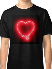 MGM- Love Ready 2014 Classic T-Shirt