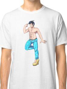 Karamatsu - Painful Classic T-Shirt