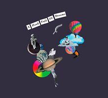 Coldplay - AHFOD Unisex T-Shirt