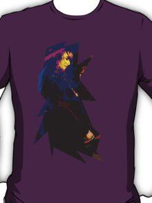 Music Fan T-Shirt