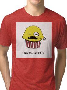 MGM- MME 2014 Tri-blend T-Shirt