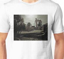 Stone Archway Unisex T-Shirt