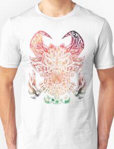 The Diablo T-Shirt