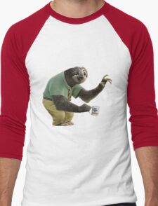 Flash - Zootopia T-Shirt
