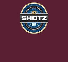 Shotz Brewery Classic T-Shirt
