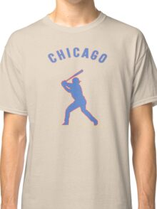 Kris bryant for the cubbies Classic T-Shirt