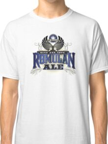 Romulan Ale Classic T-Shirt
