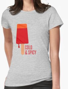 MGM- Cold & Spicy 2014 T-Shirt