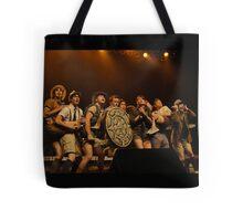 Apocalyptour Starkid Tote Bag
