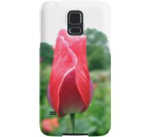 Stand Out Samsung Galaxy Case/Skin