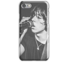 catfish and the bottlemen iPhone Case/Skin